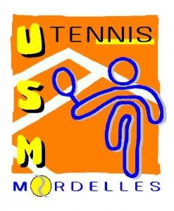 Logo USM Tennis